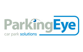 parking eye logo